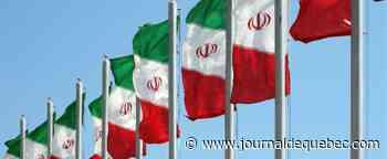 L'Iran annonce le retour imminent d'un de ses ressortissants détenus au Etats-Unis