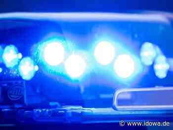 Landkreis Passau: Unbekannter belästigt elfjähriges Mädchen - Straubinger Tagblatt