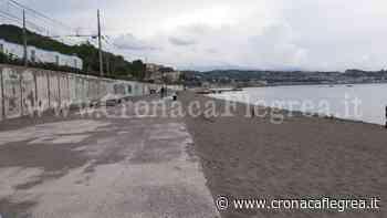 Spiagge libere chiuse, Legambiente contro i sindaci di Pozzuoli e Bacoli - Cronaca Flegrea
