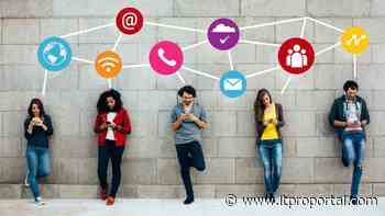 Social media in the SaaS world: now more than ever it matters - ITProPortal