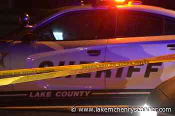 Police prepare following social media reports of planned looting in Lake County - Lake and McHenry County Scanner