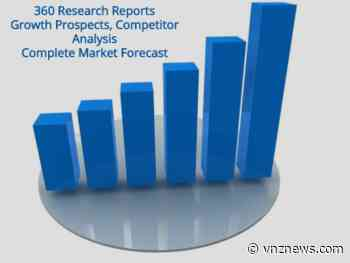 Leisure Travel Market Trends 2020: Manufacturers Data, Opportunity, Import Export Scenario, Application, T ... - The VNZ News