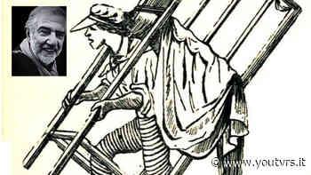 In cinque per migliorare Macerata, solo uno salirà sul trono - Youtvrs