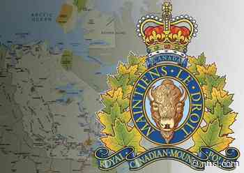 Drive-by-birthdays on request from Inuvik First Responders - NNSL Media