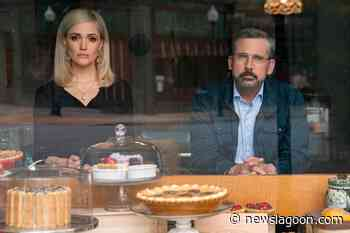 'Irresistible' Behind the Scenes Video Features Writer/Director Jon Stewart - News Lagoon