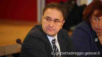 Elezioni amministrative 2020, accordo Gennari-Bizzocchi per prendere Canossa - La Gazzetta di Reggio