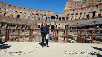 Riapre il Colosseo: Roma e l'Italia ritrovano il proprio simbolo dopo 84 giorni di chiusura