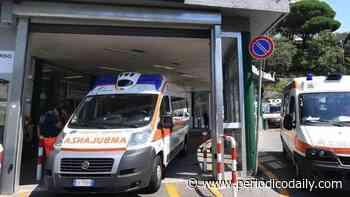 Carmignano di Brenta (Padova) - Muore 54enne nel seggio elettorale nel padovano - Periodico Daily - Notizie