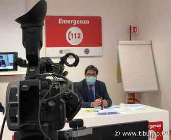 CORONAVIRUS - Nel Lazio grande preoccupazione per Termini, Ciampino e Fiumicino - Tiburno.tv Tiburno.tv - Tiburno.tv