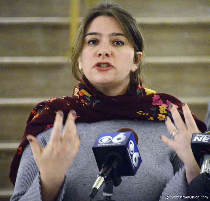 Nonprofit aiming to help immigrants to establish in Albany