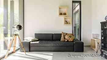 Luce naturale in casa? I consigli per avere ambienti luminosi