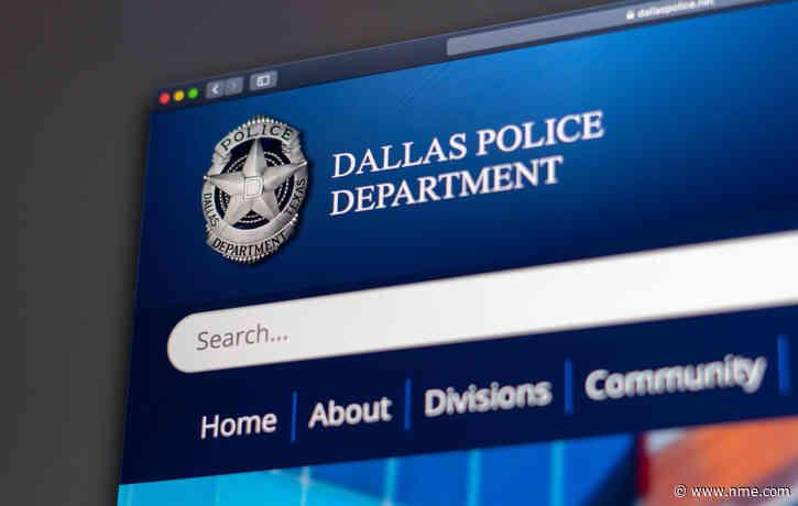 K-pop fans crash Dallas police department's iWatch app with FanCam videos