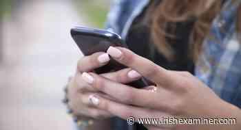 Social media overwhelming amid Covid-19, NUIG study finds - Irish Examiner