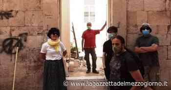 Trani,ex Conservatorio: ecco le idee per farlo rivivere - La Gazzetta del Mezzogiorno