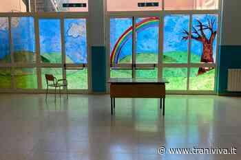 Scuola, anche a Trani la riapertura per l'ultimo giorno - TraniViva