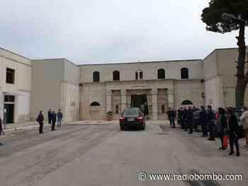 Cimitero di Trani, da oggi non serve più prenotarsi e nelle cappelle si torna all'antico: solo domenica mattina e lunedì pomeriggio - Radiobombo