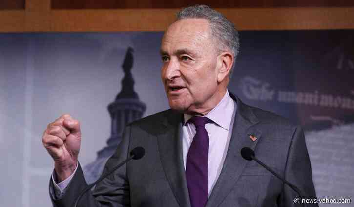 Senate Democrats' Mindless 'Report' on the Judiciary