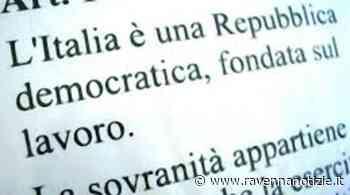 Cervia festeggia il 74° anniversario della Festa della Repubblica - ravennanotizie.it