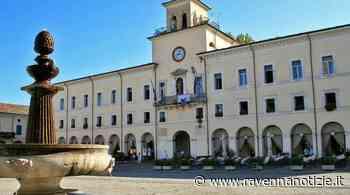Cervia celebra il 74° anniversario della Festa della Repubblica - ravennanotizie.it