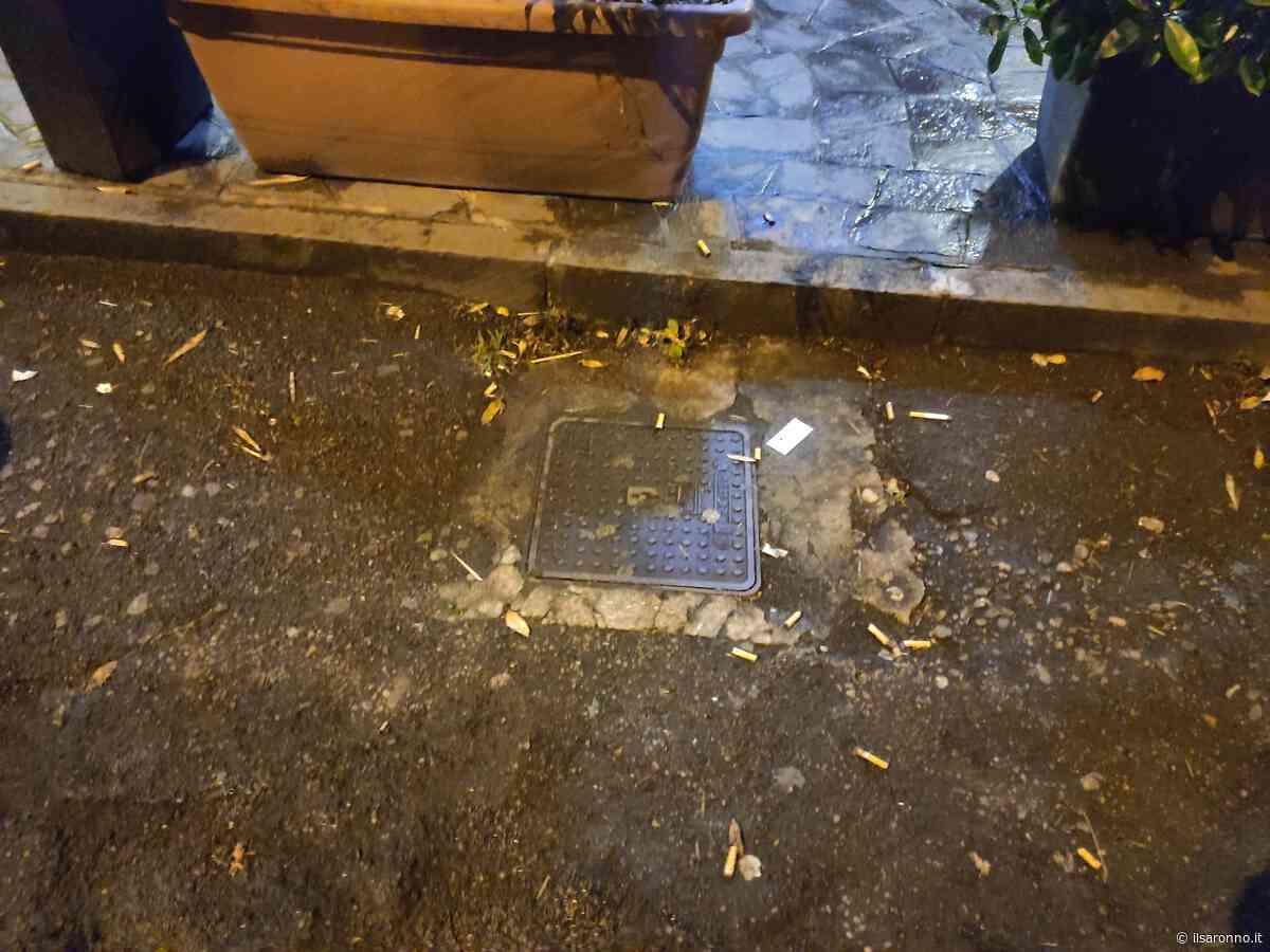 Controlli notturni nei bar a Limbiate: quattro avventori senza mascherine, multati - ilSaronno