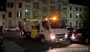 FORLI': Alea, i Comuni si fanno carico della TARIP delle aziende per il periodo di lockdown | VIDEO - Teleromagna24