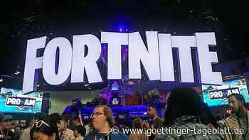 Start von Fortnite Season 3 verzögert sich erneut