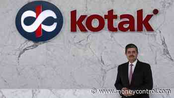 Exclusive | Uday Kotak to launch Rs 6,000 crore mega block deal to comply with RBI settlement pact