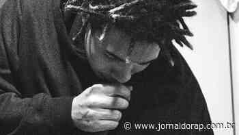 Conheça o rapper Zabú, nascido e criado em Campos dos Goytacazes – RJ - Jornal do Rap