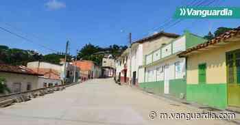 San Vicente de Chucurí subsidiará el 100% del recibo de agua, aseo y alcantarillado - Vanguardia