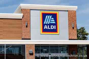 Here's how Aldi's new traffic light queuing system works - Northampton Chronicle and Echo