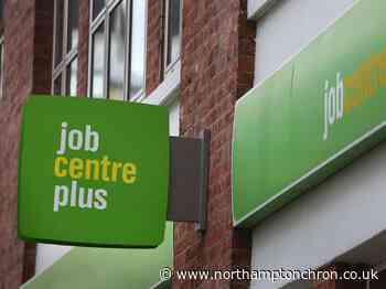 Thousands more Northampton residents claiming unemployment benefits - Northampton Chronicle and Echo