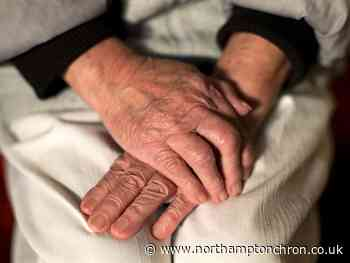 More care homes in Northampton affected by coronavirus, according to latest figures - Northampton Chronicle and Echo