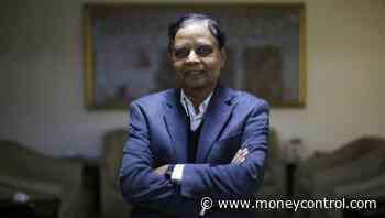 Biggest challenge to put financial sector back on feet once India unlocks economy: Arvind Panagariya