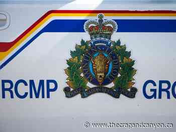 RCMPinvestigate multiple theft of bicycles