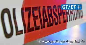 Unfallflucht in Hannover-Ledeburg: Polizei sucht Zeugen