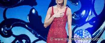 Mort de George Floyd: Céline Dion implore la fin du racisme