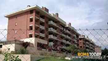 Emergenza casa, dalla riorganizzazione dei piani di zona fino a 3500 alloggi