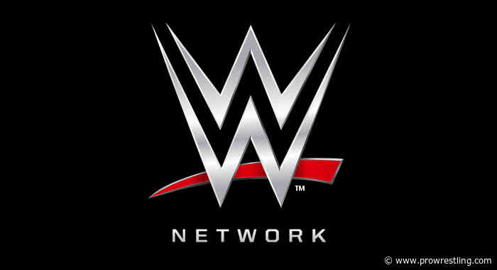 WWE Officially Launches A Free Version Of The WWE Network; New Show Announced