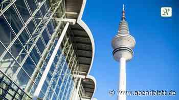 Hamburg: Fernsehturm: Die neuen Betreiber sind Hamburger Prominente