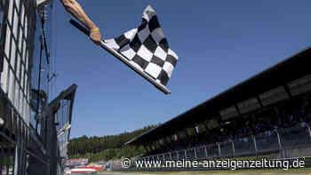 Formel 1: Saisonstart in Österreich fix! Veranstalter von Brasilien-GP planen Rennen mit Zuschauern