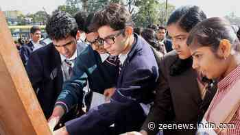 Tripura Board postpones Class 10, 12 exams 2020 for second time