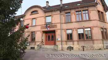 Elections municipales à Valentigney : du rififi au pays des Boroillots - France 3 Régions
