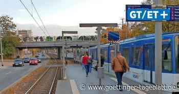 Bezirksrat hält Park-and-ride in Waldhausen für eine Schnapsidee