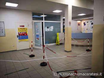 Riapre la piscina di Tolentino, anche il bar operativo - Cronache Maceratesi