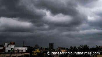 Cyclonic storm Nisarg may hit Maharashtra and Gujarat, MHA holds meeting