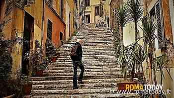 Viaggio nella Suburra, visita guidata nel Rione Monti