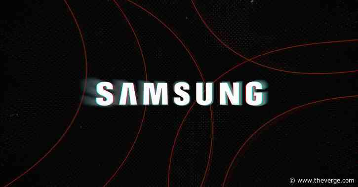 Samsung rolls out Access upgrade plan for new Galaxy devices