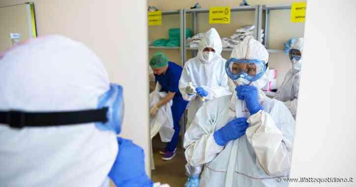 Il coronavirus 'clinicamente non esiste più'? Facciamo chiarezza