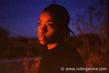 Minneapolis Singer-Songwriter Dua Saleh Releases Police Brutality Lament
