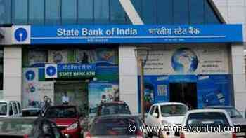 SBI tops UPI transactions with over a billion in four months